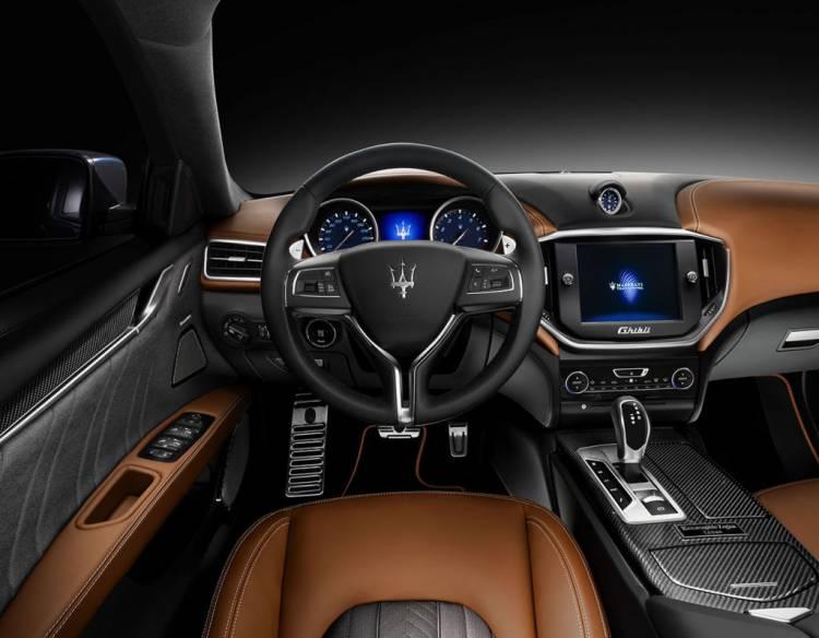 Maserati_Ghibli_Ermenegildo_Zegna-001