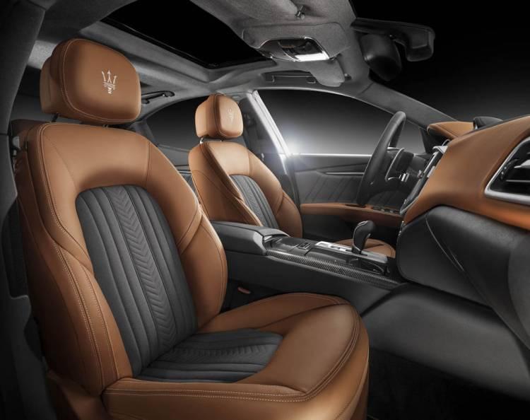 Maserati_Ghibli_Ermenegildo_Zegna-002