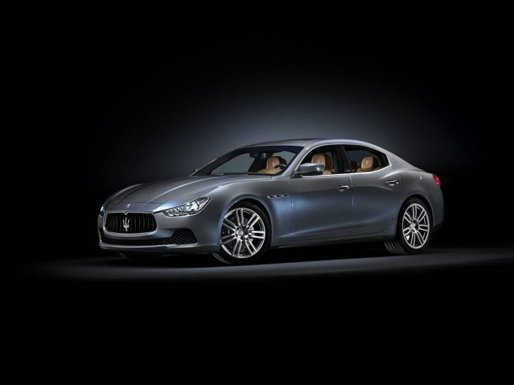 Maserati_Ghibli_Ermenegildo_Zegna_000