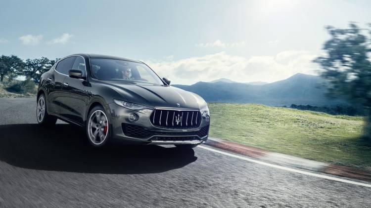 Maserati_Levante_DM_2016_2