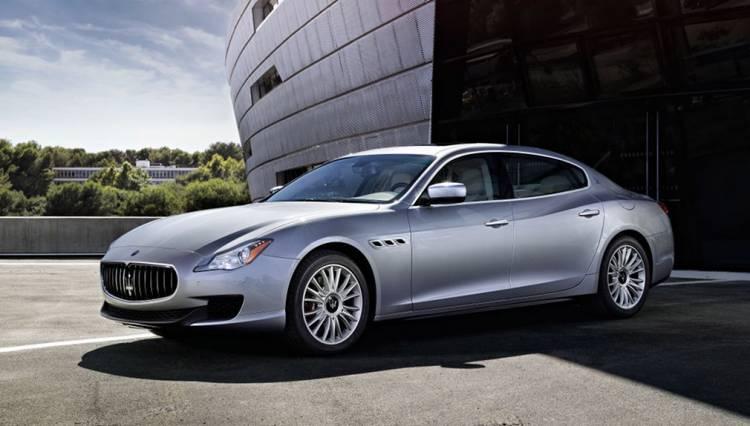 Maserati_Quattroporte_DM_2014_1