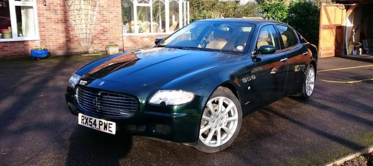 Maserati_quattroporte_elton_john_DM_2005_1