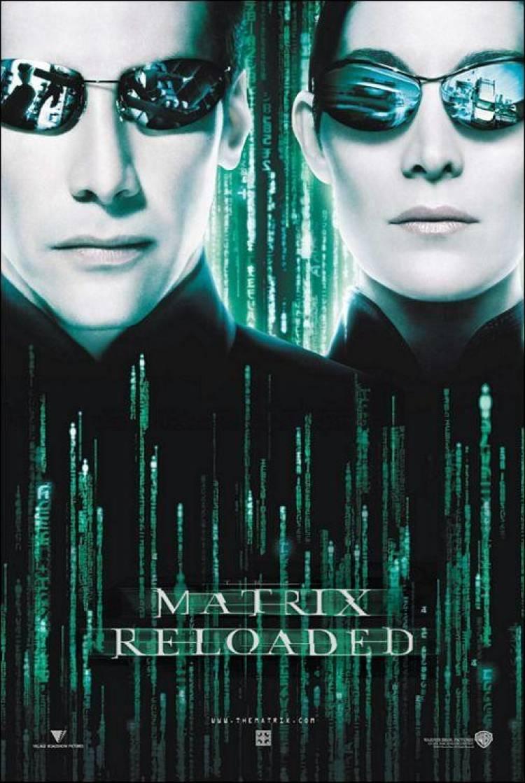 Matrix_Reloaded-133935821-large