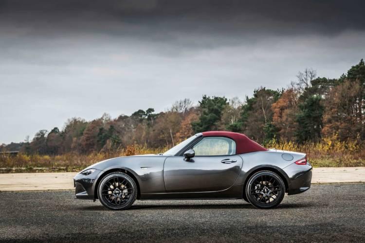 Mazda-mx-5-z-sport-dm-6