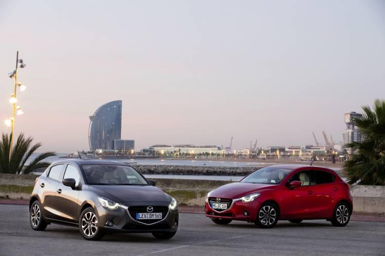 Mazda2_2015_DM_prueba_55
