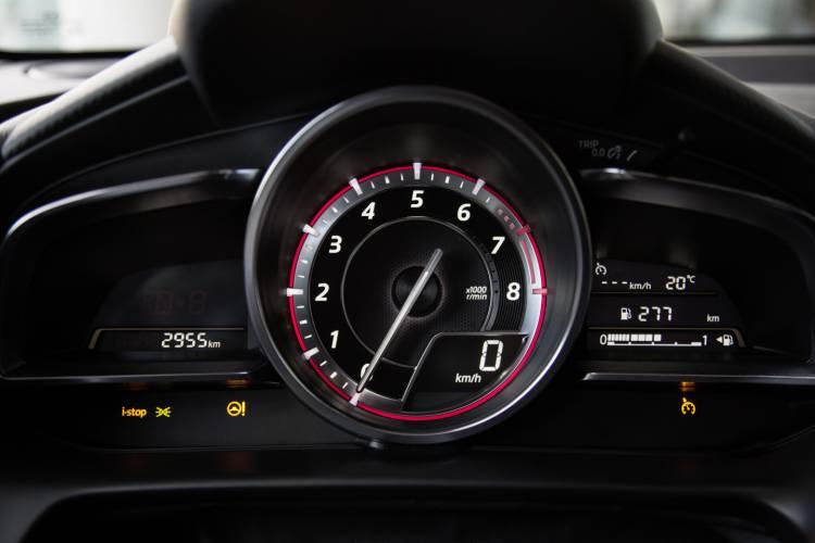 Mazda2_2015_DM_prueba_84