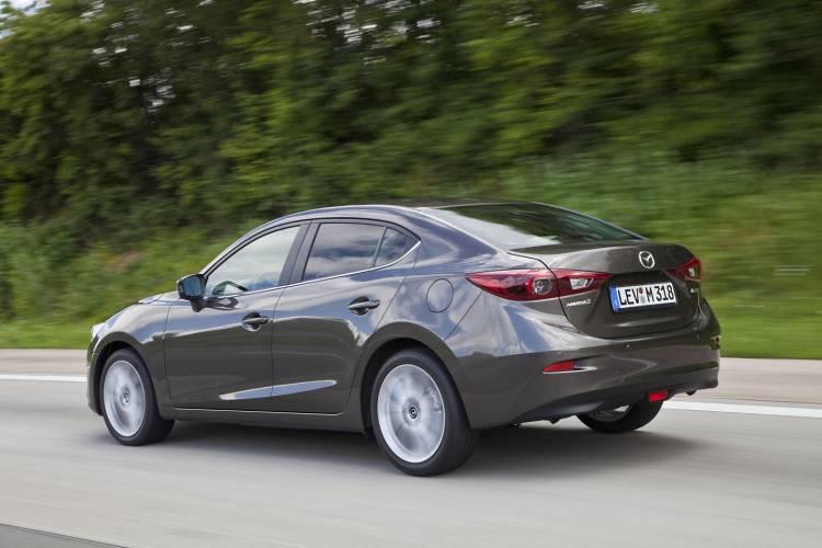 Mazda3_sportsedan_precio_DM_3