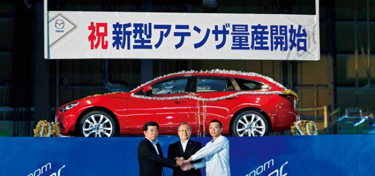 Mazda_6_Wagon