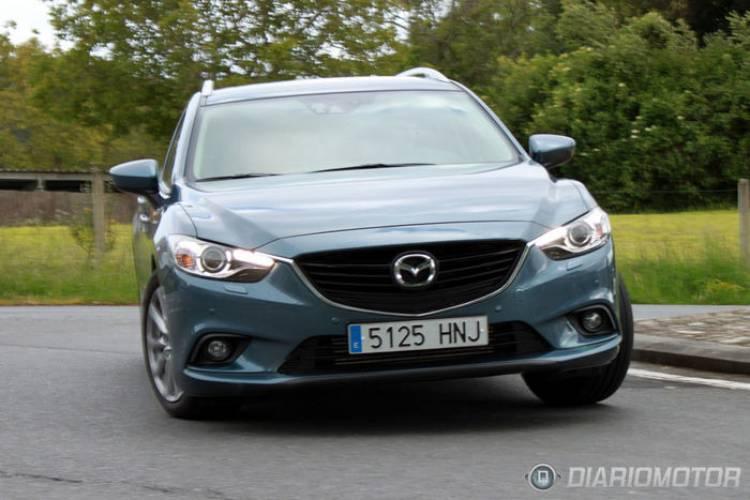 Mazda_6_Wagon_Ext-017