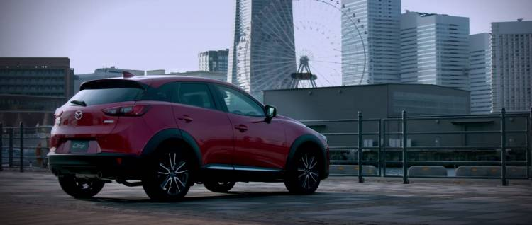 Mazda_CX-3_DM_Video_breve