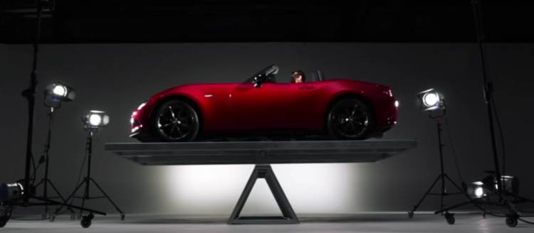 Mazda_MX-5_2015_DM_reparto_pesos_1