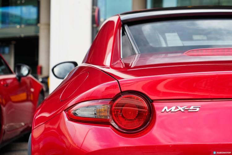 Mazda_MX-5_RF_est_mdm_00003