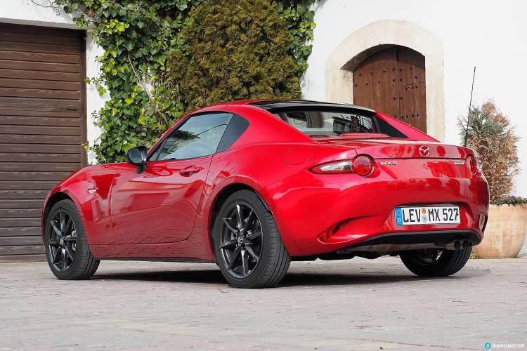 Mazda_MX-5_RF_est_mdm_00015