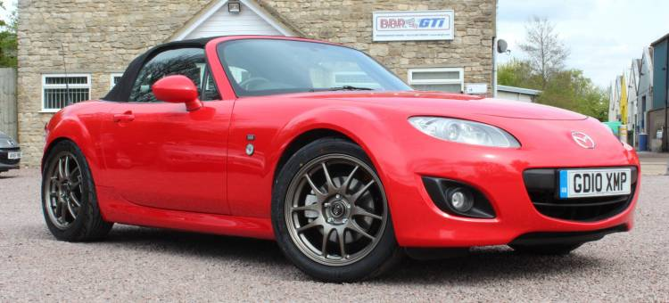 Mazda_MX-5_bbr_225_dm_1