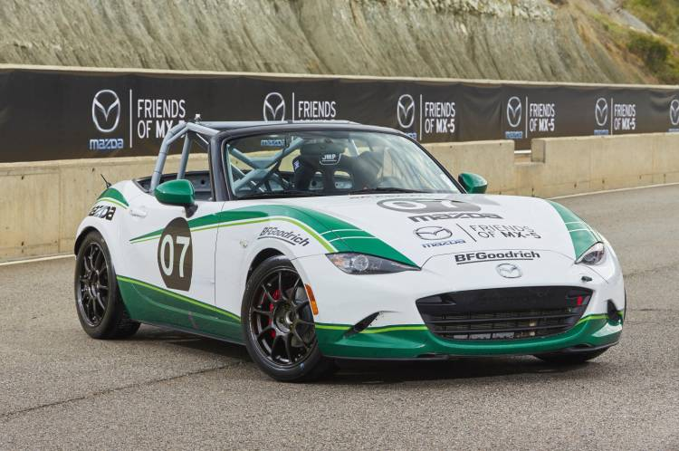 Mazda_MX-5_cup_2016_Claves_DM_20