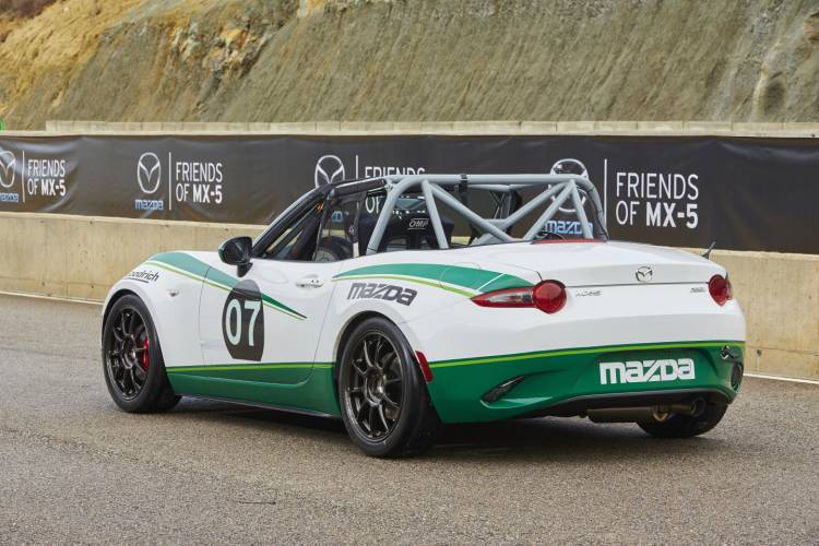 Mazda_MX-5_cup_2016_Claves_DM_30
