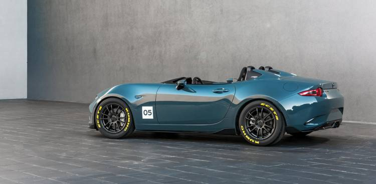 Mazda_MX-5_speedster_DM_2015_3