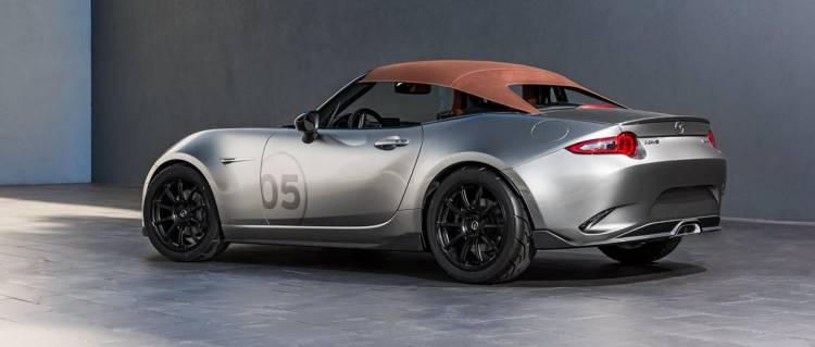 Mazda_MX_5-spyder_DM_2015_4