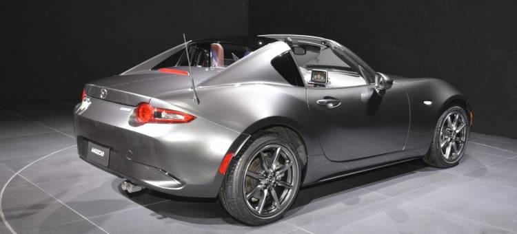 Mazda_Mx-5_RF_live_DM_10