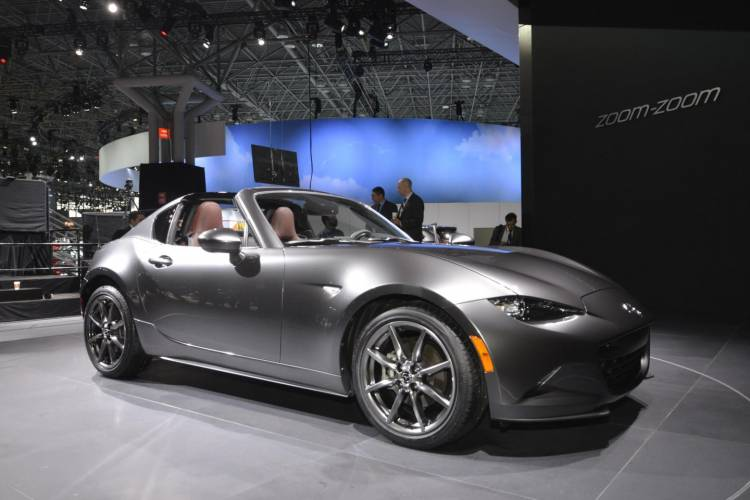 Mazda_Mx-5_RF_live_DM_4