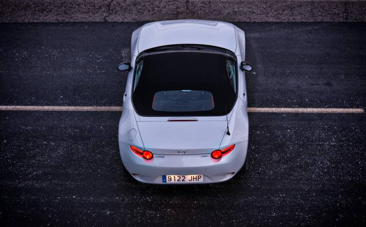 Mazda_Mx-5_comparativa_DM_2016_mdm_14