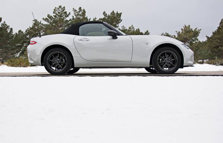 Mazda_Mx-5_comparativa_DM_2016_mdm_19