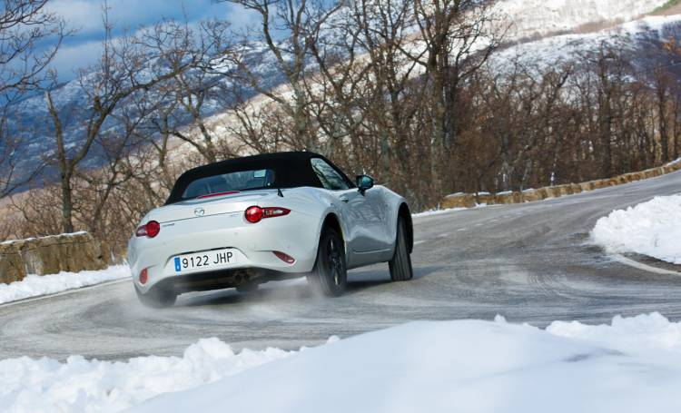 Mazda_Mx-5_comparativa_DM_2016_mdm_2