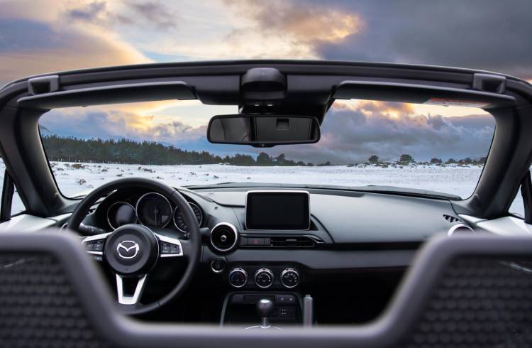 Mazda_Mx-5_comparativa_DM_2016_mdm_9