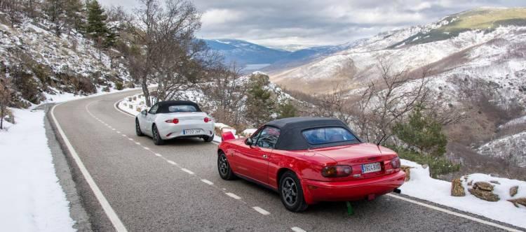Mazda_Mx-5_comparativa_DM_2016_portada