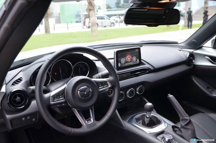 Mazda_Mx-5_prueba_2015_dm_mdm_18