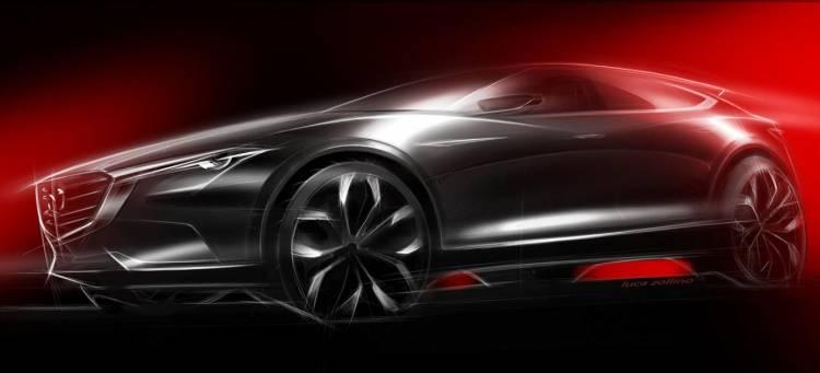 Mazda_koeru_concept_teaser_dm_1_1440x655c