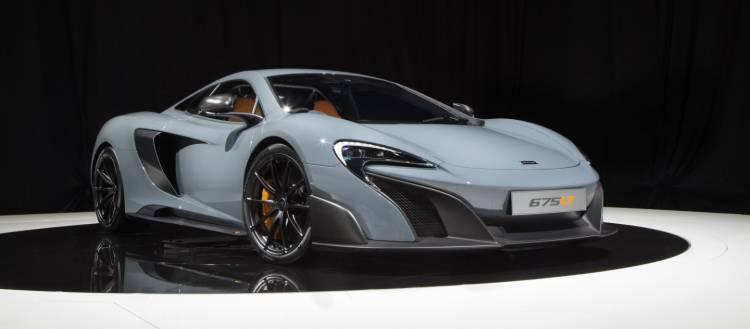McLaren 675LT_GVA_DM_2015_001