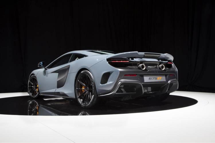 McLaren 675LT_GVA_DM_2015_2