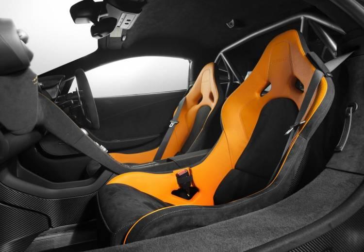 McLaren 675LT_GVA_DM_2015_4
