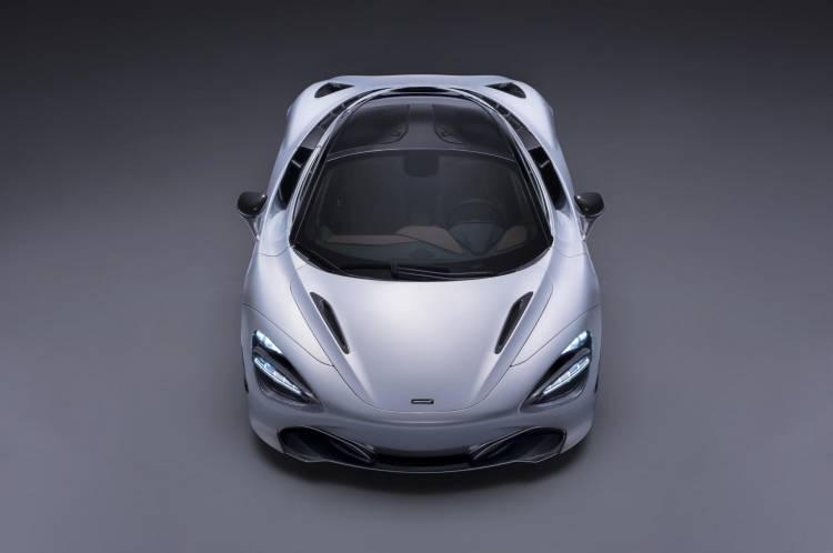 McLaren 720S-04-Studio