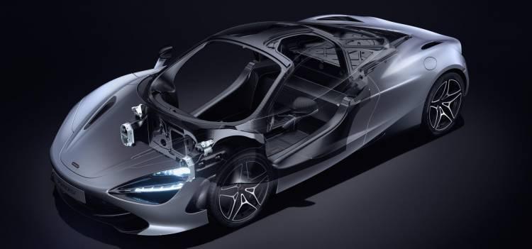 McLaren 720S-15-Studio