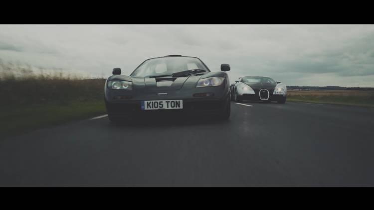 mclaren-f1-bugatti-veyron_4