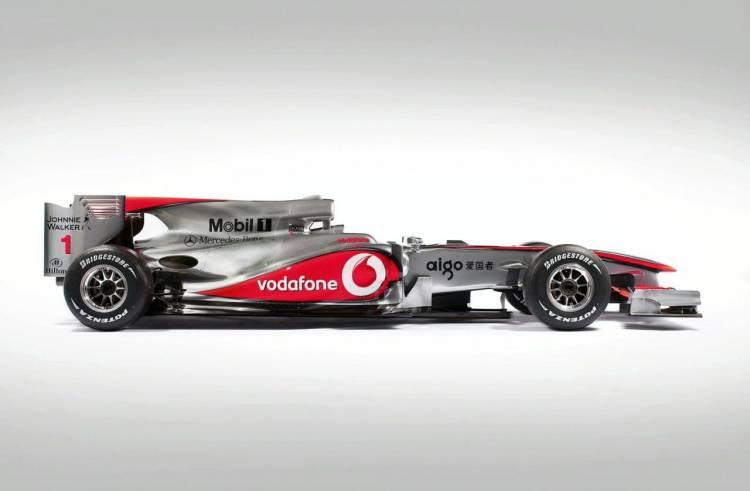 McLaren-MP4-25-1