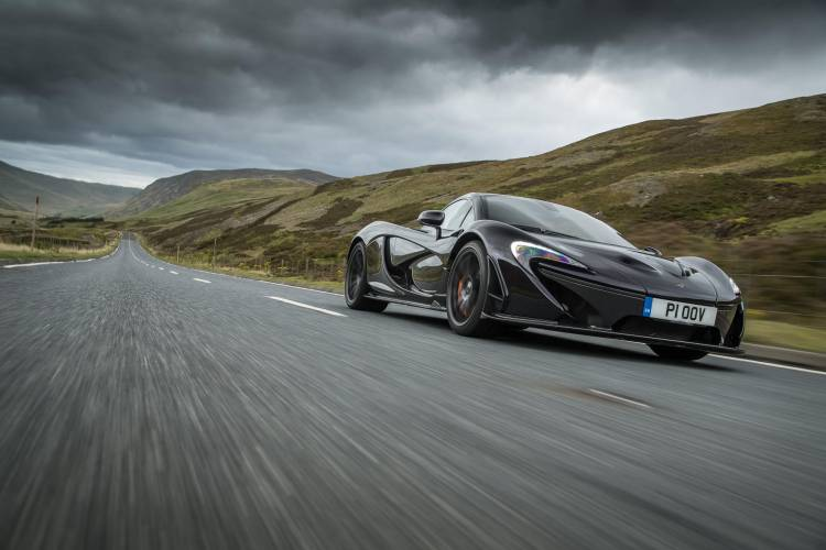 McLaren P1 5th Anniversary_100-lead