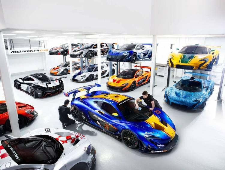 McLaren-P1-GTR-garage-dm-1