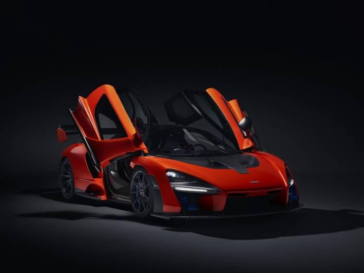 McLaren-Senna (25)