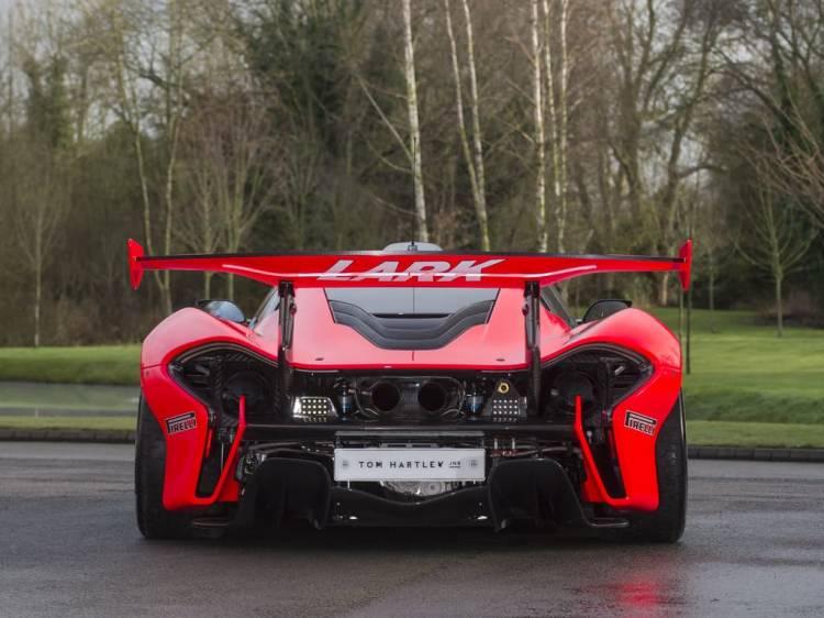 McLaren-p1-gtr-lark_15