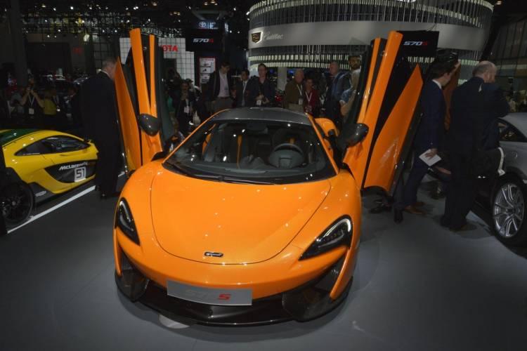 McLaren_570S_DM_nueva_york_DM_3