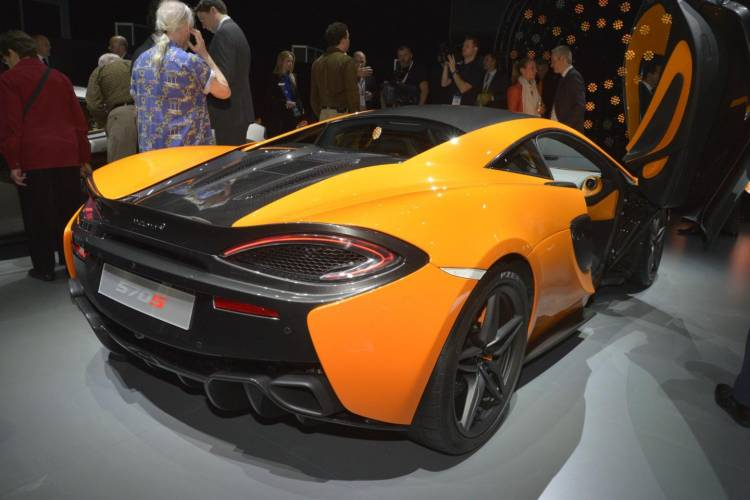 McLaren_570S_DM_nueva_york_DM_5