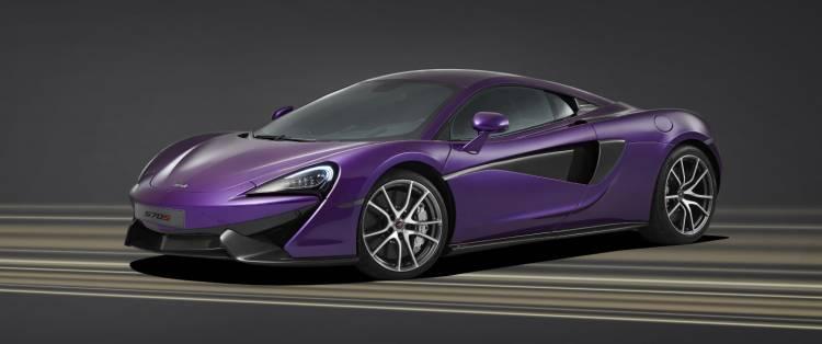 McLaren_570s_MSO_pebble_DM_7