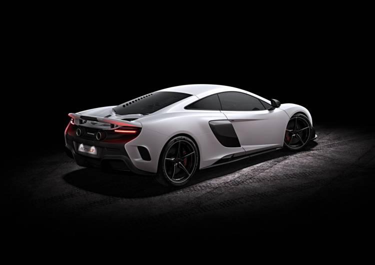 McLaren_675LT_2015_DM_4