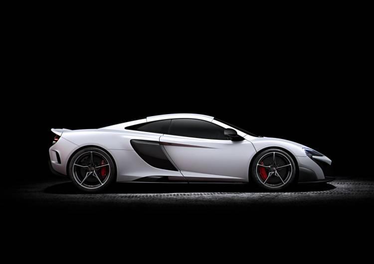 McLaren_675LT_2015_DM_5
