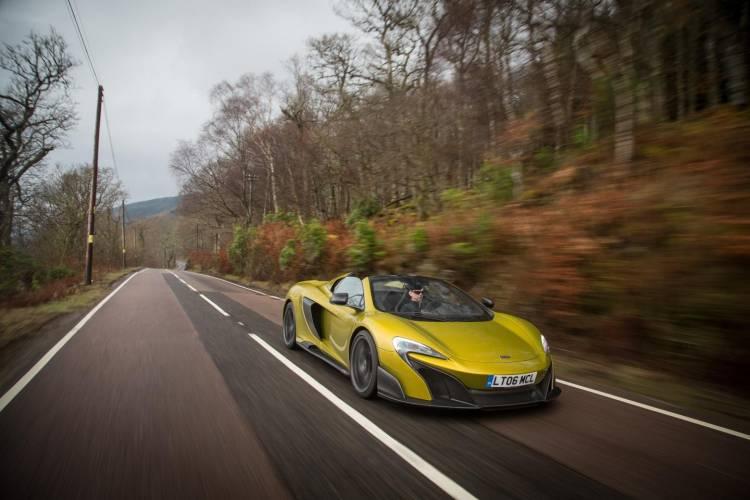 McLaren_675Lt_Spider_claves_DM_2016_24