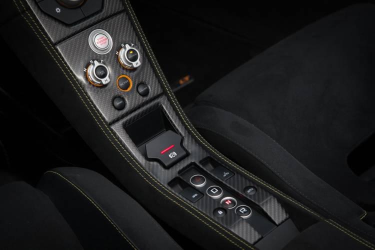 McLaren_675Lt_Spider_claves_DM_2016_48