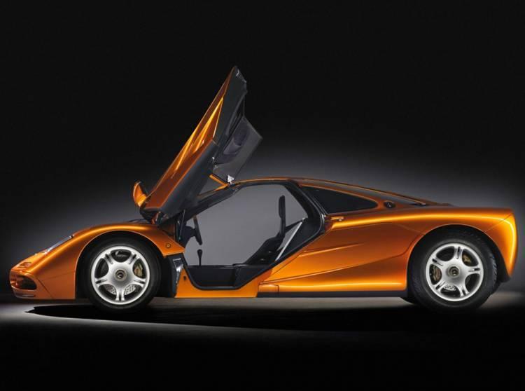 McLaren_F1_DM_3